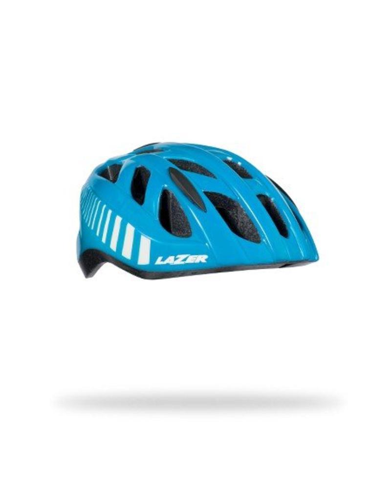 Lazer Helmets Lazer Motion Helmet