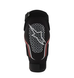 Alpinestars Alpinestars Alps 2 Elbow Guard