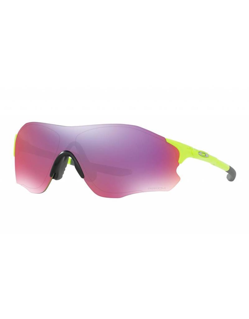 Oakley Oakley EVZero Path Retina Burn / Prizm Road Lens
