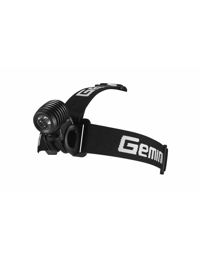 Gemini Gemini Xera Light set 950 Lumens 2 Cell