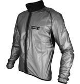 Tineli Tineli Rainman Transparent Jacket