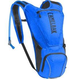 Camelbak CamelBak Rogue 2.5L Blue