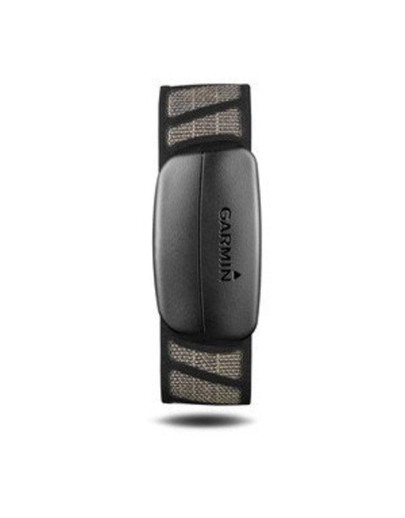 Garmin Garmin Premium Heart Rate Monitor Strap