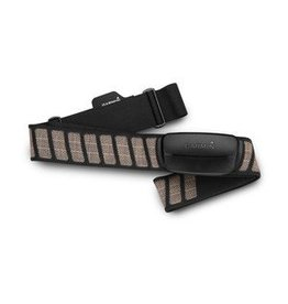 Garmin Garmin Premium Heart Rate Monitor Strap