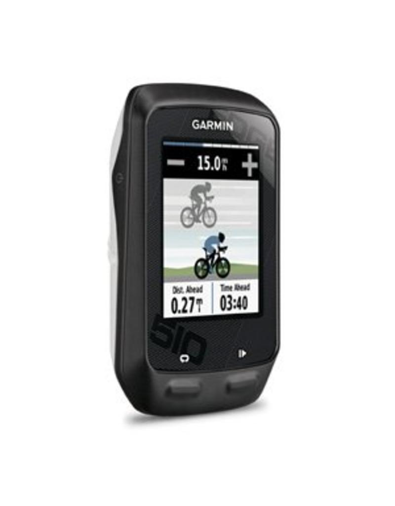 Garmin Garmin Edge 510 Head Unit