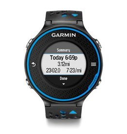 Garmin Garmin Forerunner 620 Heart Rate Run Sensor