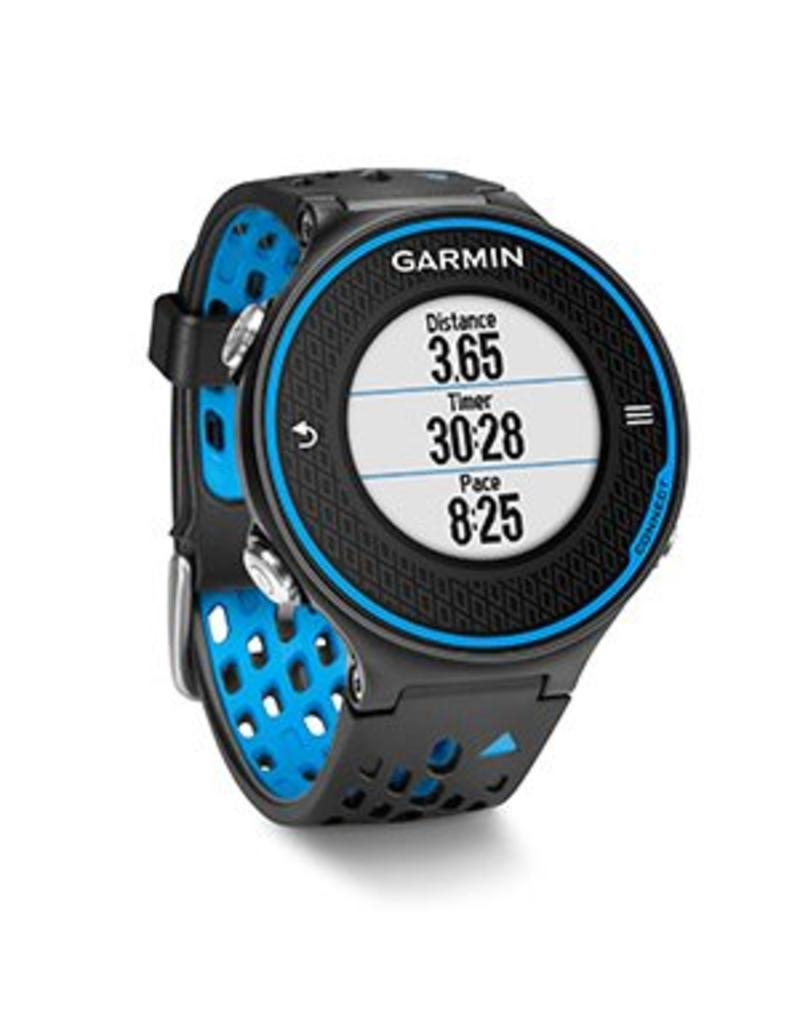 Garmin Garmin Forerunner 620 Heart Rate Run Sensor