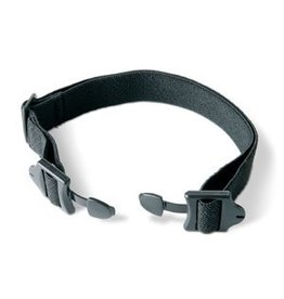 Garmin Garmin Heart Rate Monitor Elastic Strap