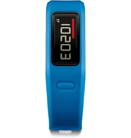 Garmin Garmin Vivo Blue Heart Rate