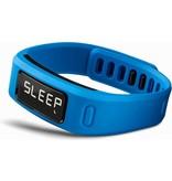 Garmin Garmin Vivo Blue Heart Rate