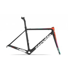 Cervelo Cervelo r5 Team Edition 51cm (Campagnolo Record EPS Build)