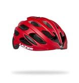 Lazer Helmets Lazer Blade Helmet