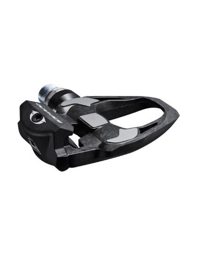 Shimano Shimano Dura Ace (PD-R9100) Carbon Pedals
