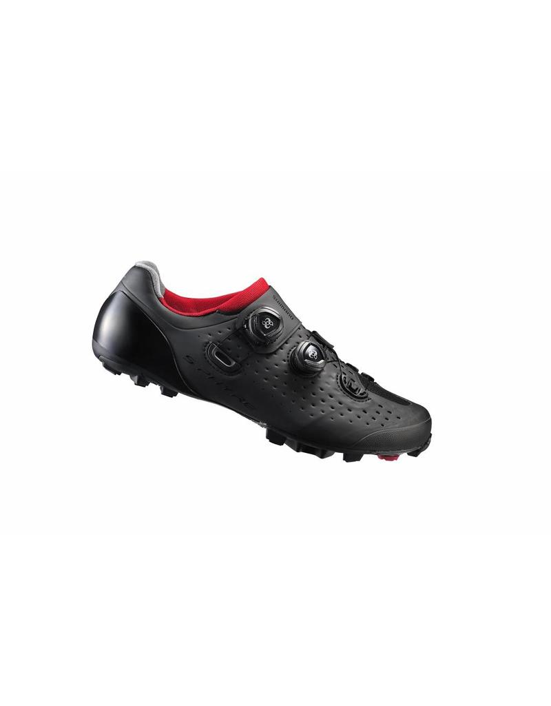 Shimano Shimano S-Phyre XC9 Shoes Black