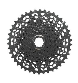 SRAM SRAM Cassette 11-42 11 Speed (CS PG1130) Suits Shimano Freehub Body