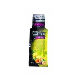 Endura Nutrition Endura Nutrition Gel Fruit Burst