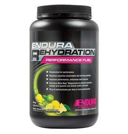 Endura Nutrition Endura Performance Lemon Lime 2kg