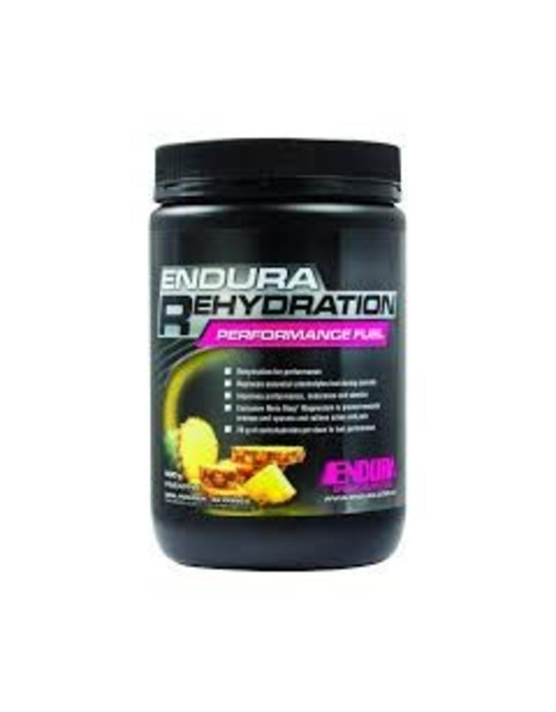 Endura Nutrition Endura Performance Pineapple 800grams