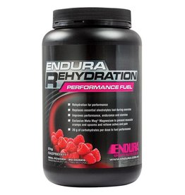 Endura Nutrition Endura performance Raspberry 2kg