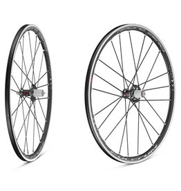 Fulcrum Fulcrum Racing Zero C17 Wheelset Shimano/SRAM Freehub