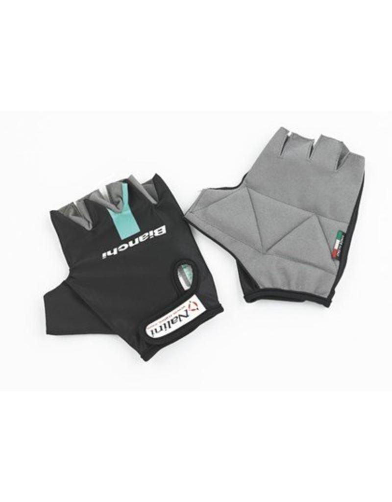 Bianchi Bianchi Glove Black