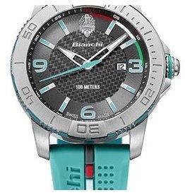 Bianchi Bianchi Watch Celeste 43mm