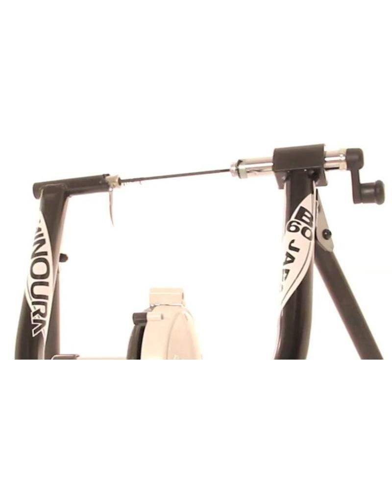 Minoura B-60 Indoor Bicycle Trainer