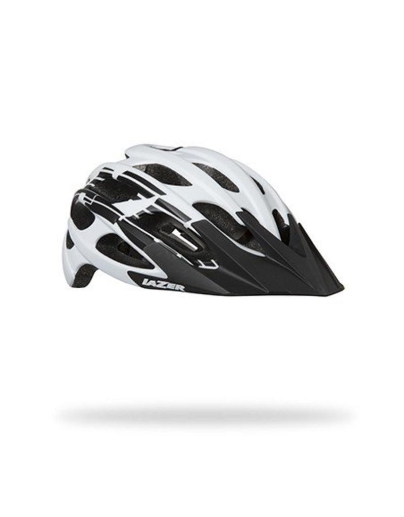 Lazer Helmets Lazer Magma Helmet
