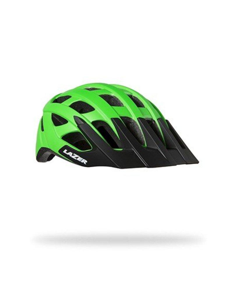 Lazer Helmets Lazer Roller Helmet