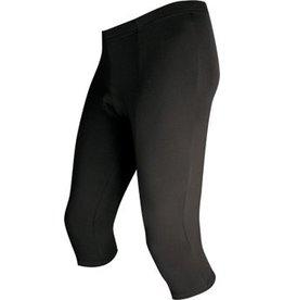 Tineli Tineli Womens 3/4 Shorts