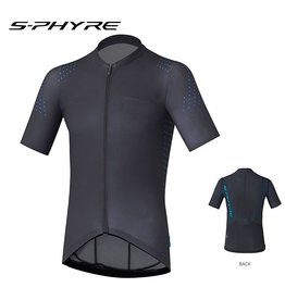 Shimano Shimano S-Phyre Short Sleeve Jersey