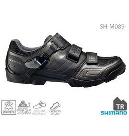 Shimano SH-M089LE Mountain Shoe
