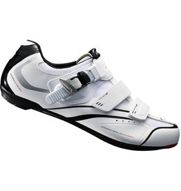 Shimano Shimano SH-R088WE Road Shoe