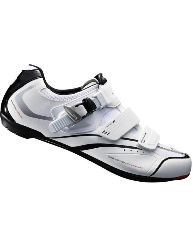 Shimano Shimano SH-R088WE Road Shoe