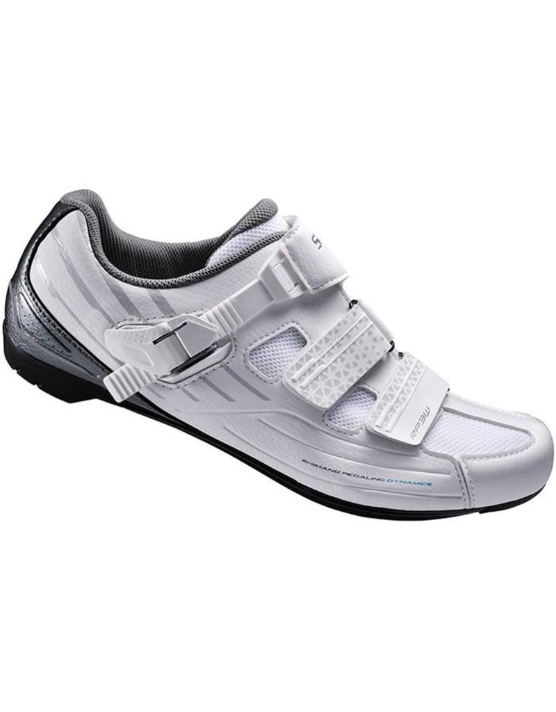 Shimano Shimano RP3 Womens Road Shoe