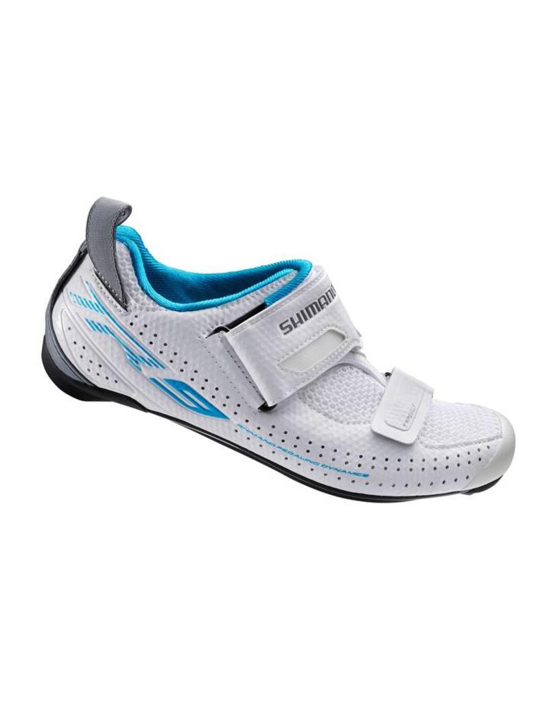 Shimano Shimano SH-TR9 Tri Shoe