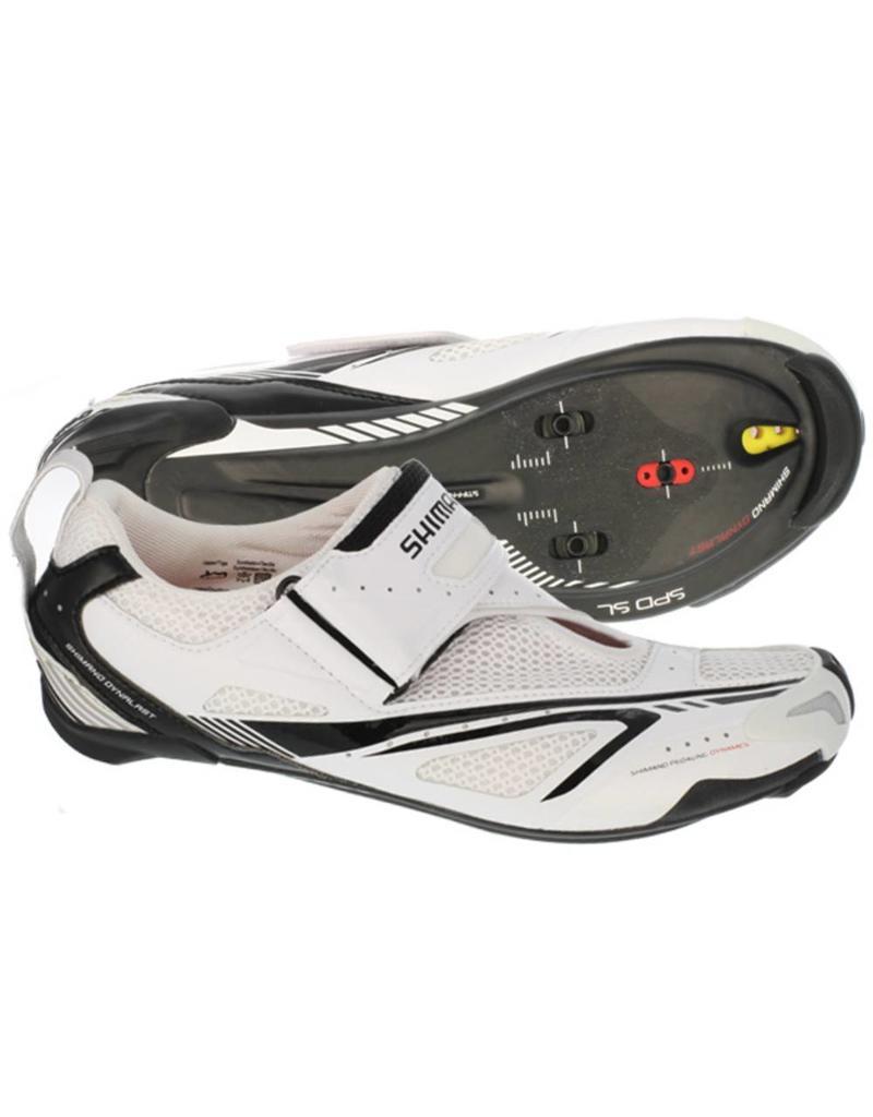 Shimano Shimano SH-TR60 Tri Shoe