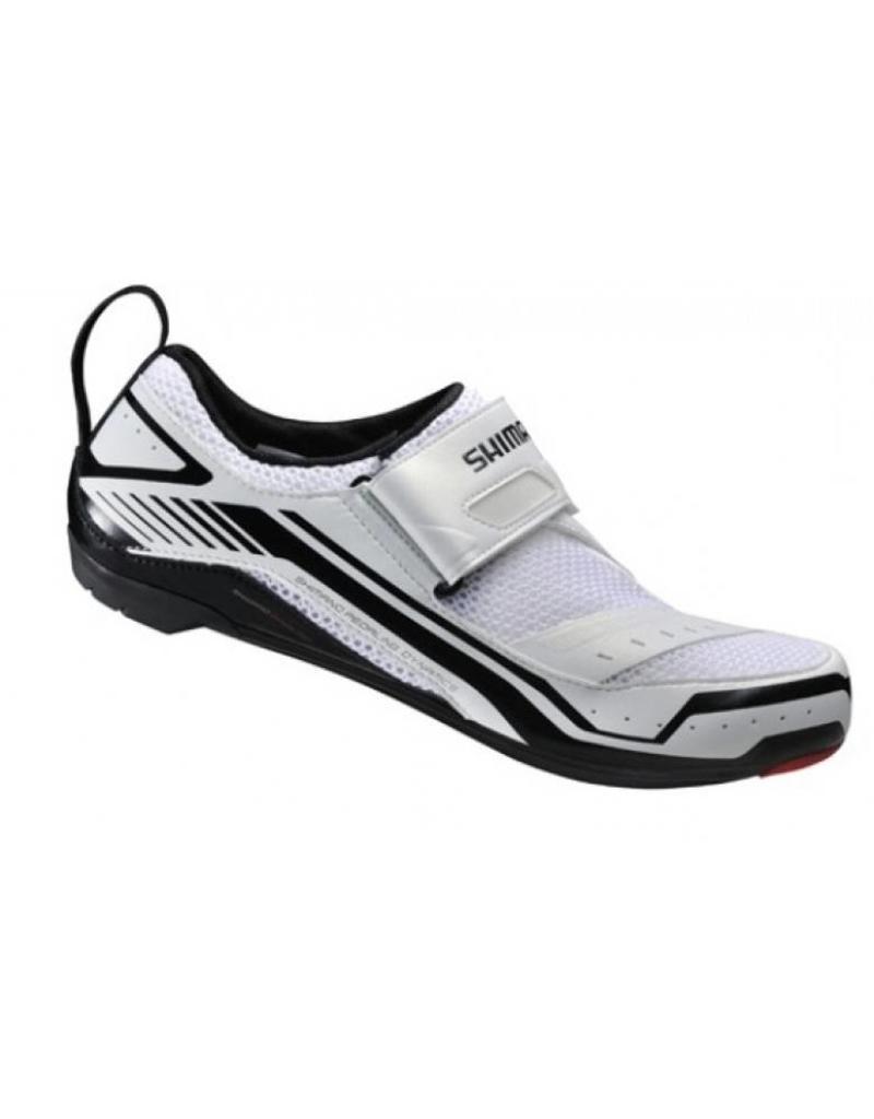 Shimano Shimano SH-TR32 Tri Shoe