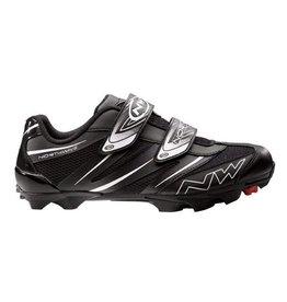 NorthWave Northwave Spike Pro Mountain Shoe