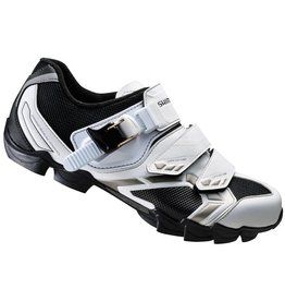 Shimano Shimano SH-WM63 Mountain Shoe