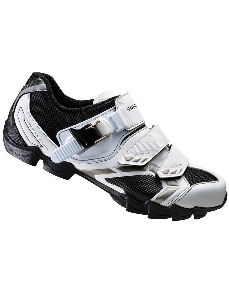Shimano Shimano SH-WM63 Mountain Shoe