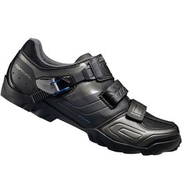 Shimano Shimano SH-M089 Mountain Shoe