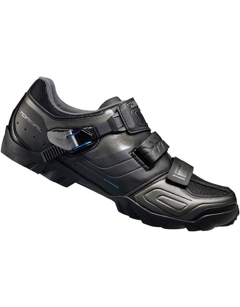 Shimano Shimano SH-M089 Mountain Shoe