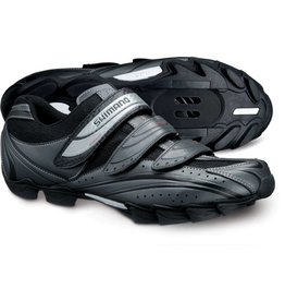 Shimano Shimano SH-M077 Mountain Shoe