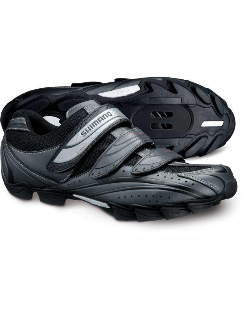 Shimano Shimano SH-M077 Mountain Shoe