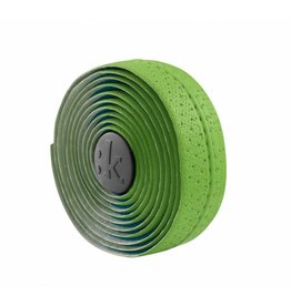 fi'zi:k Fizik Classic Touch Bar Tape 3mm Thick Performance