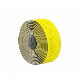 fi'zi:k Fizik Classic Touch Bar Tape 2mm Thick SuperLight