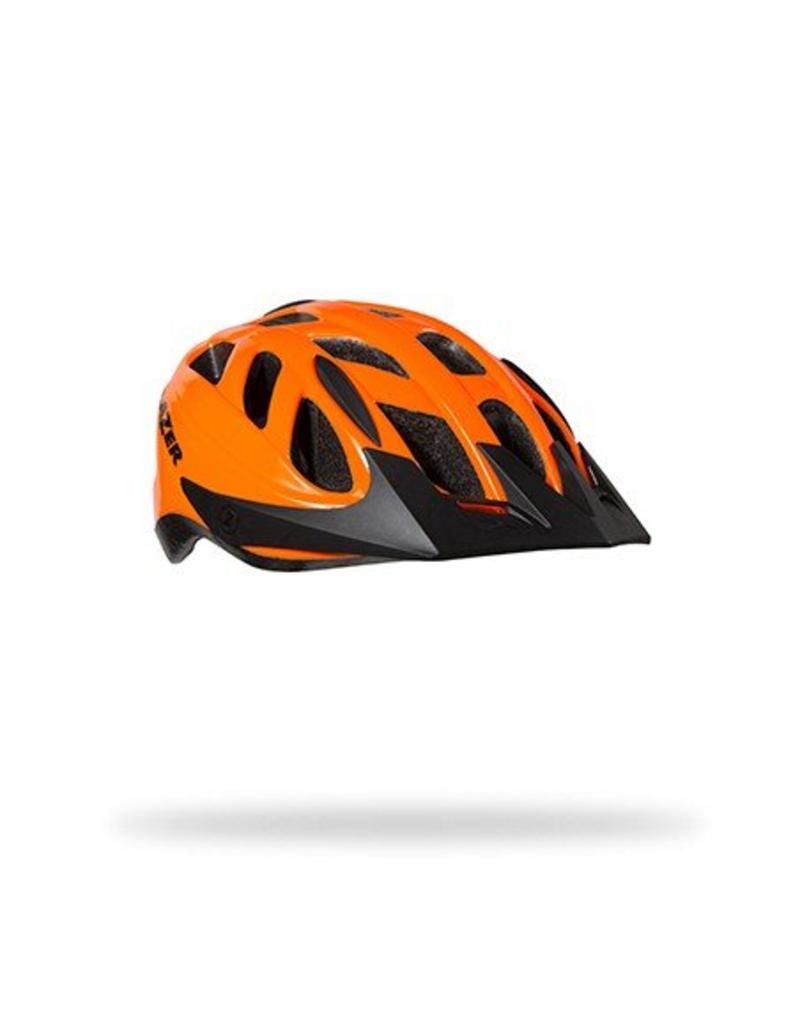 Lazer Helmets Lazer Cyclone Helmet