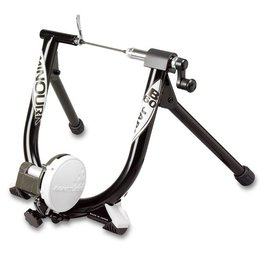 Minoura B-60 Indoor Bicycle Trainer