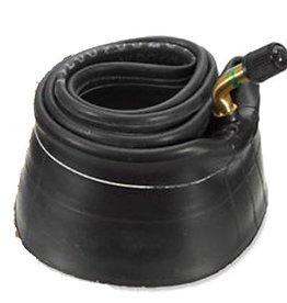 Tube 12 1/2 bent valve American (Schrader Valve)